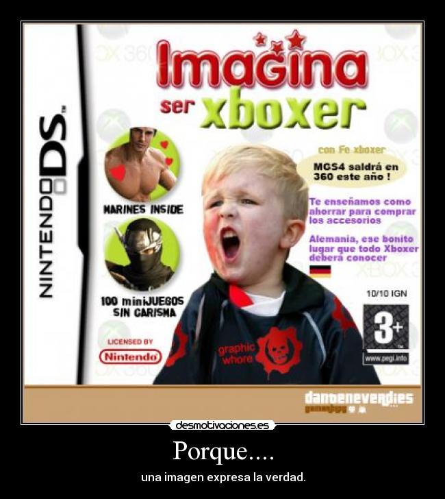 imagina_ser_xboxer.jpg