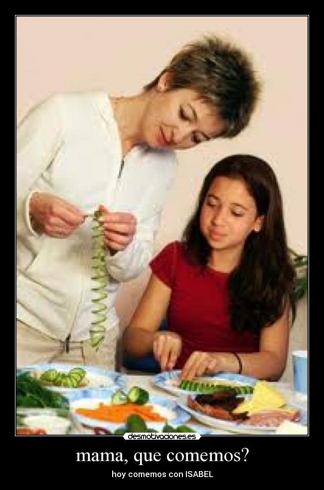 эффективные диеты для похудения на 3 дня