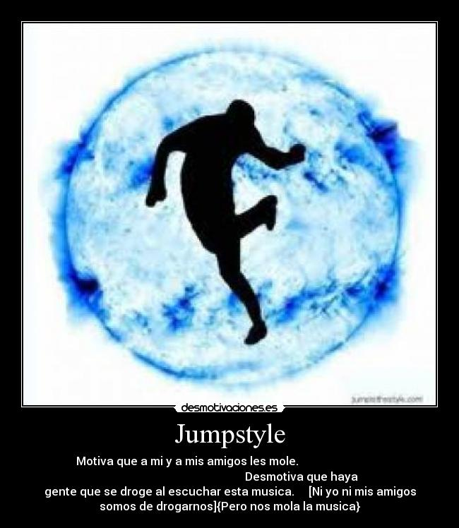 Jumpstyle Mix Mp3 Download