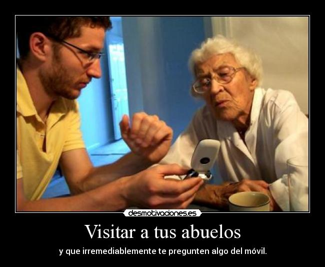 Relatos de Abuelo en relatos de sexo xxx