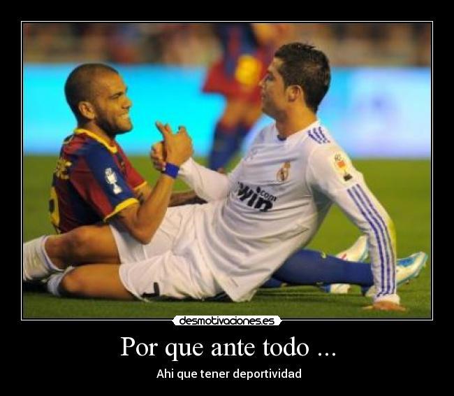 Imágenes del Real Madrid | Imágenes chidas