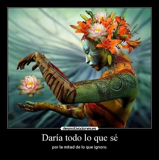 http://img.desmotivaciones.es/201104/osho_frases_ignorancia_espiritual.jpg