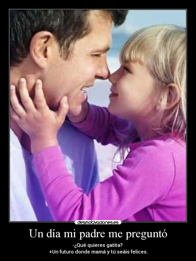 Padre Folla A Su Hija Borracha Mejor Conjunto De Frases