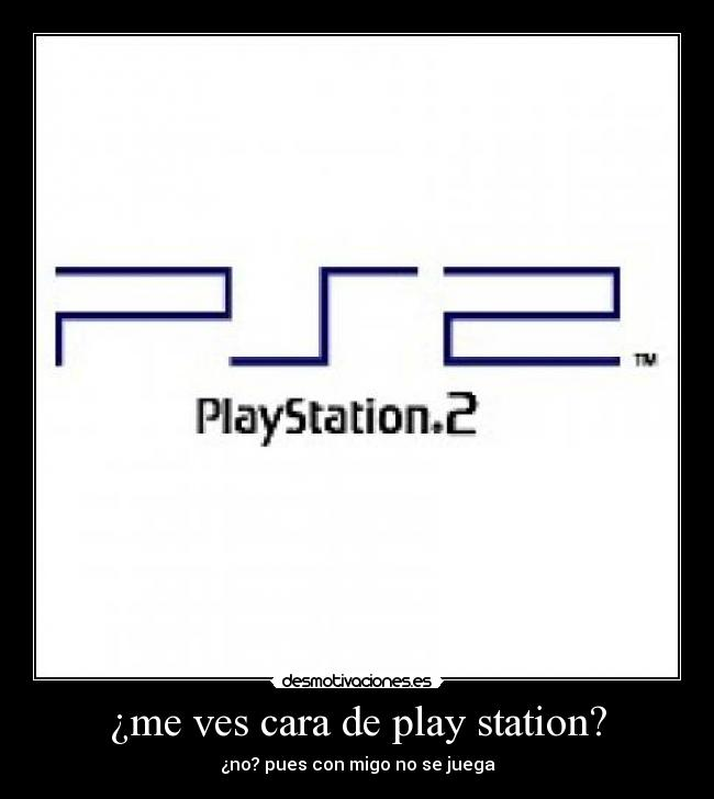 play station 2 download