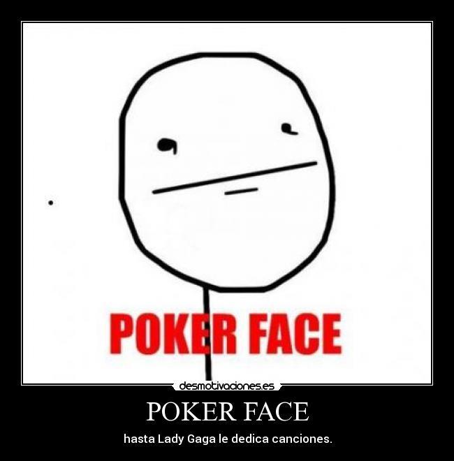 Poker face teksty riva casino bonus code