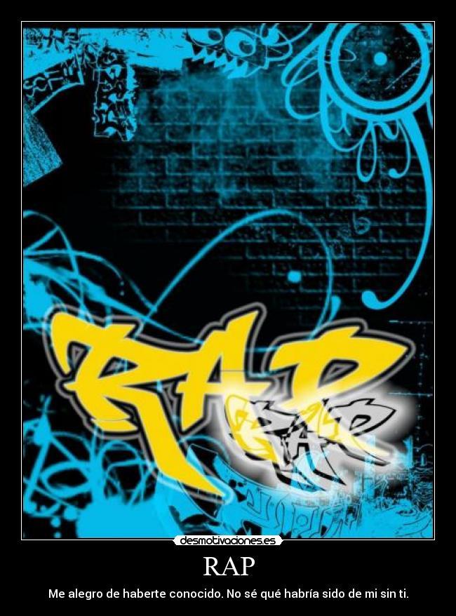 Исполнитель: va альбом: рэп моя жизнь v4 жанр: рэп страна: rus/usa год выпуска: 2011 количество треков