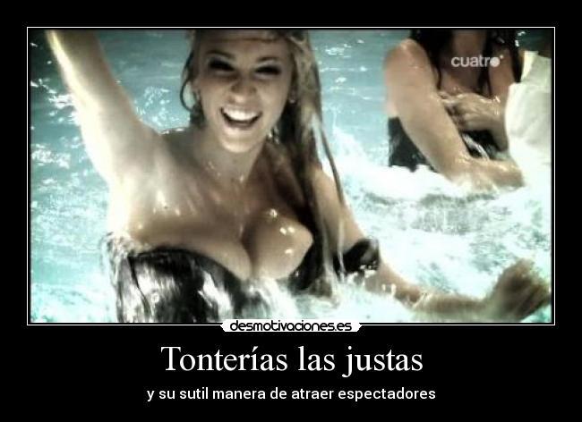 skype sexo desnudo en Torrejón de Ardoz
