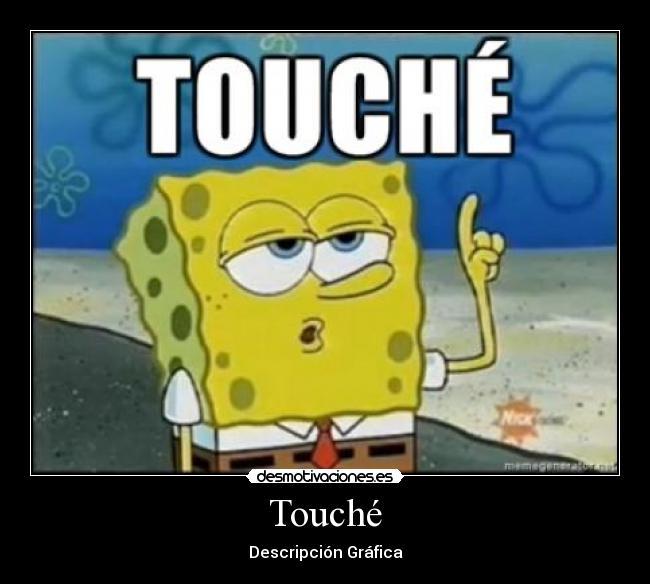 touche.jpg