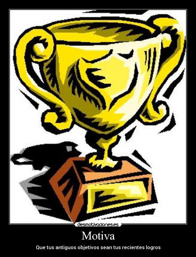 http://desmotivaciones.es/demots/201104/trofeo.jpg