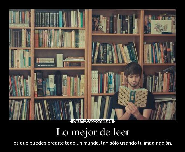 http://img.desmotivaciones.es/201104/tumblr_liwhxrWQDQ1qirixto1_500_large.jpg