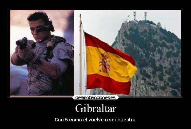 trabajo - El Rey viaja hoy a Algeciras con un mensaje de apoyo al trabajo de la Guardia Civil. Univer
