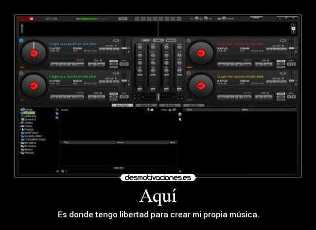 Скачать Atomix Virtual DJ v 7.0.2 Build 347 Retail ML/Rus + Portable + (Plu