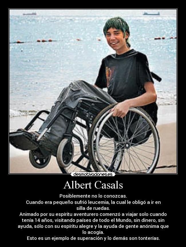 http://img.desmotivaciones.es/201105/002AlbertCasals.jpg