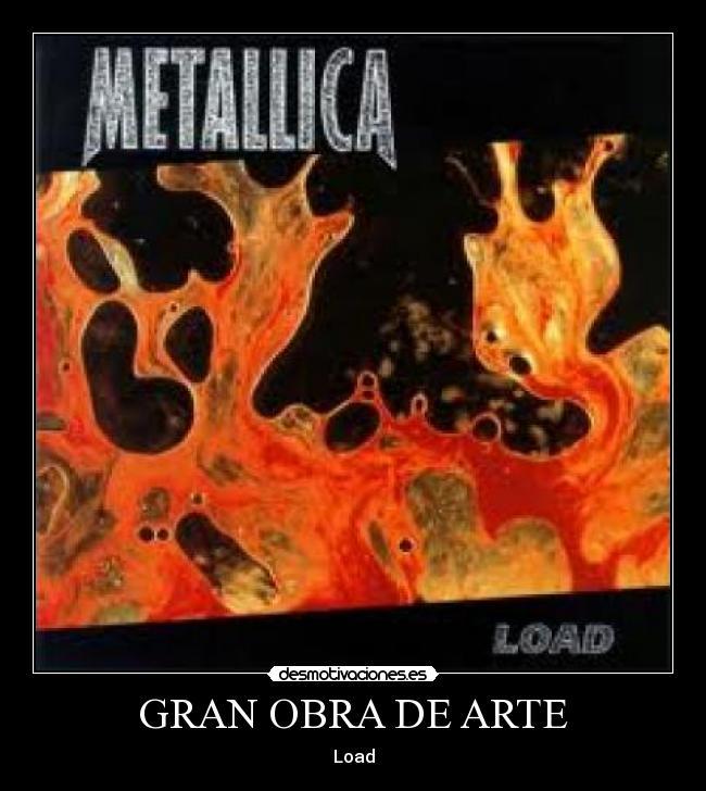 50 desmotivaciones del Rock y Heavy Metal part. 1 1111111111111111111111111111111111111111