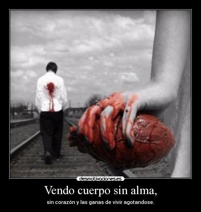 http://img.desmotivaciones.es/201105/20080630222211vacio.jpg