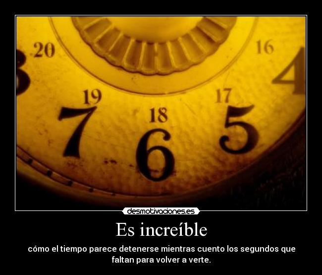 16 segundos de alegria - 2 9