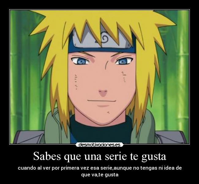 Fotos De Amor Anime Con Frases De Naruto Imagenes De Anime