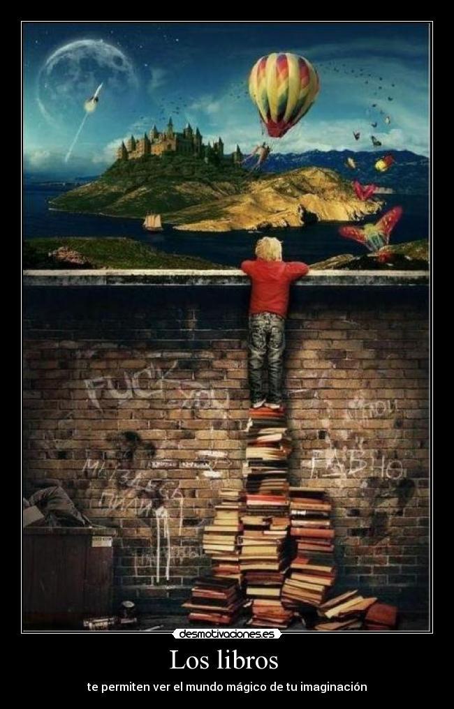 Los-libros