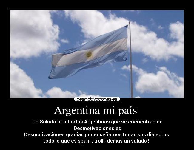 carteles argentinaespanapaisdesmotivacionescigarros desmotivaciones
