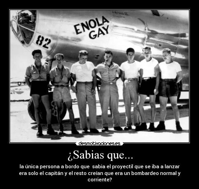 Enola Gay cancin - Wikipedia, la enciclopedia libre