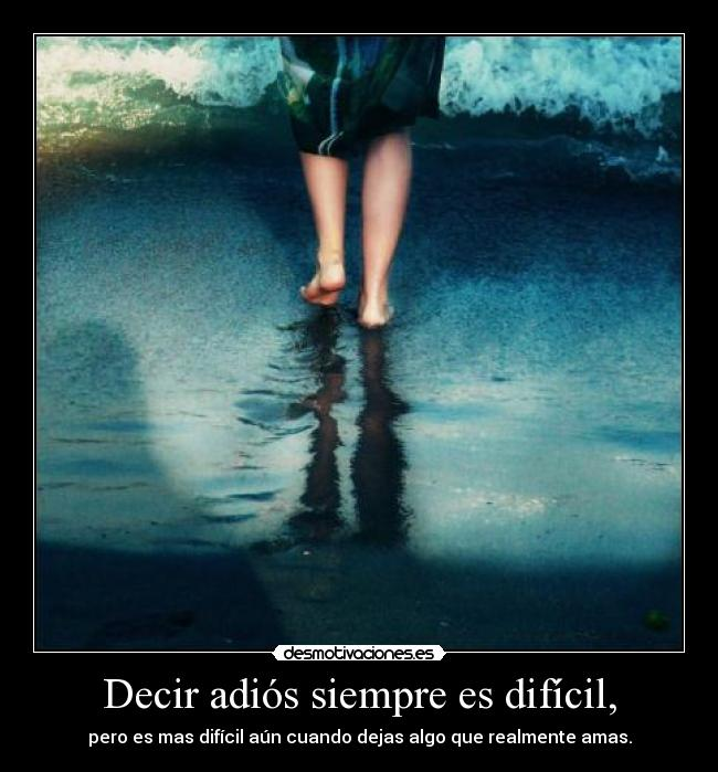 http://img.desmotivaciones.es/201105/Bye_bye_by_LalA_vi_Doll.jpg
