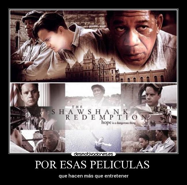 Sueños De Fuga Ver Sueño De Fuga 1994 Online Latino Hd
