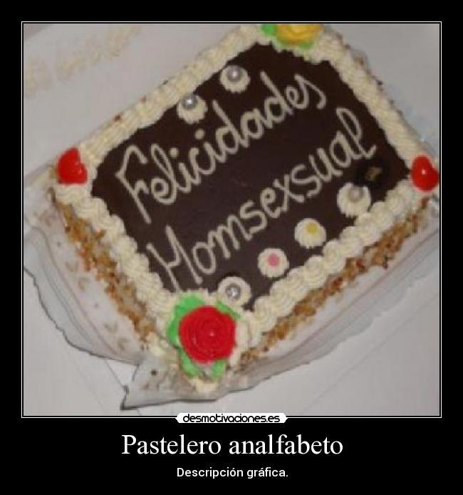 felicitaciones gay cumpleaños