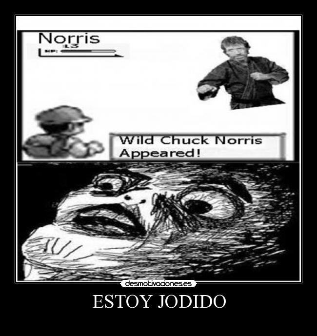 jodido - Diccionario Inglés-Español