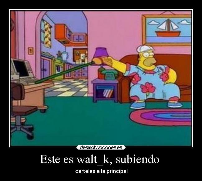 http://img.desmotivaciones.es/201105/KingSizeHomer.jpg