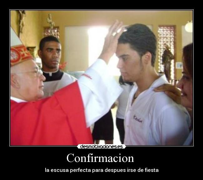 Imagenes De Confirmacion Catolica | newhairstylesformen2014.com