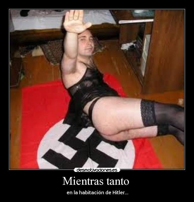 violencia de genero prostitutas prostitutas nazis