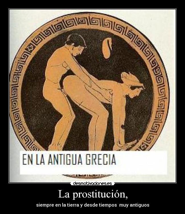 prostitutas antigua grecia dias con prostitutas
