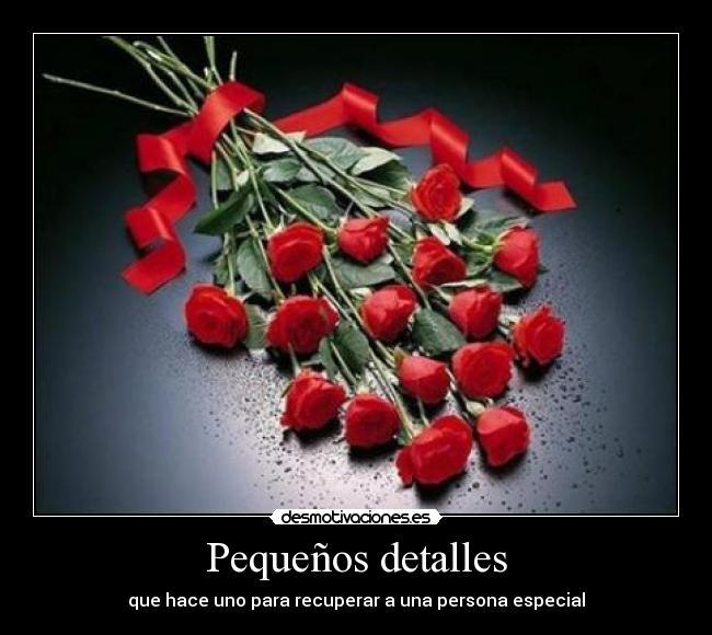 La vida es un ramo de rosas desmotivaciones - Como secar un ramo de rosas ...