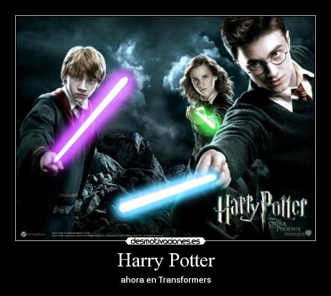 ... Pictures ron y hermione 8 pelis para que su beso sea uno de