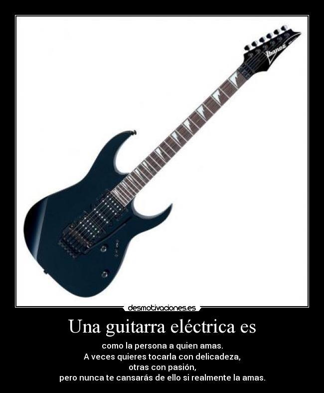 Warriors Imagine Dragons Electric Guitar Tab: C 243 Mo Tocar Star Wars En Guitarra