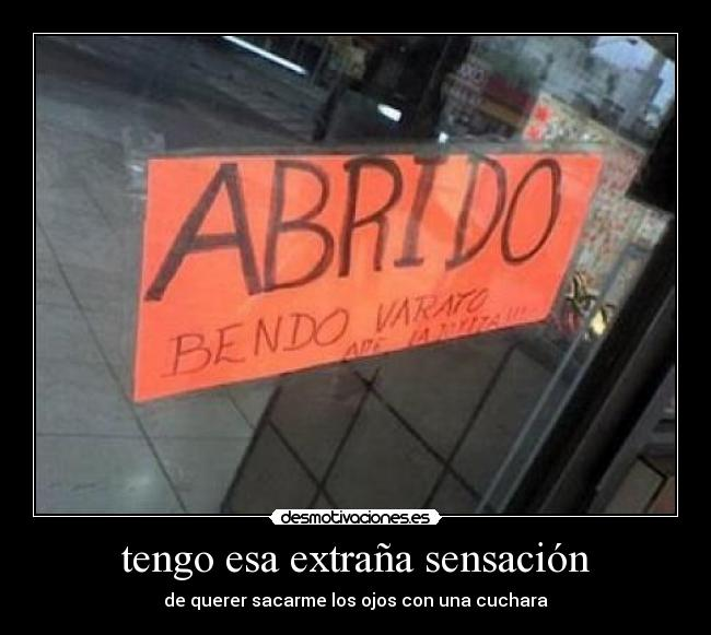 carteles abrido letreros letrero cartel abierto cerrado tienda shop