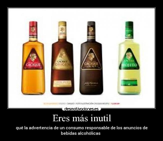 El medio medicinal contra el alcoholismo