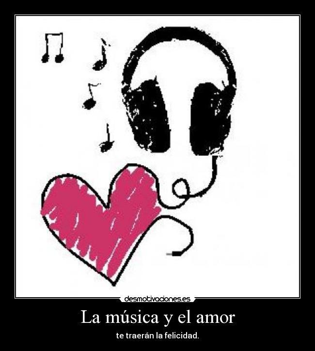 musica de paz musica de amor musica: