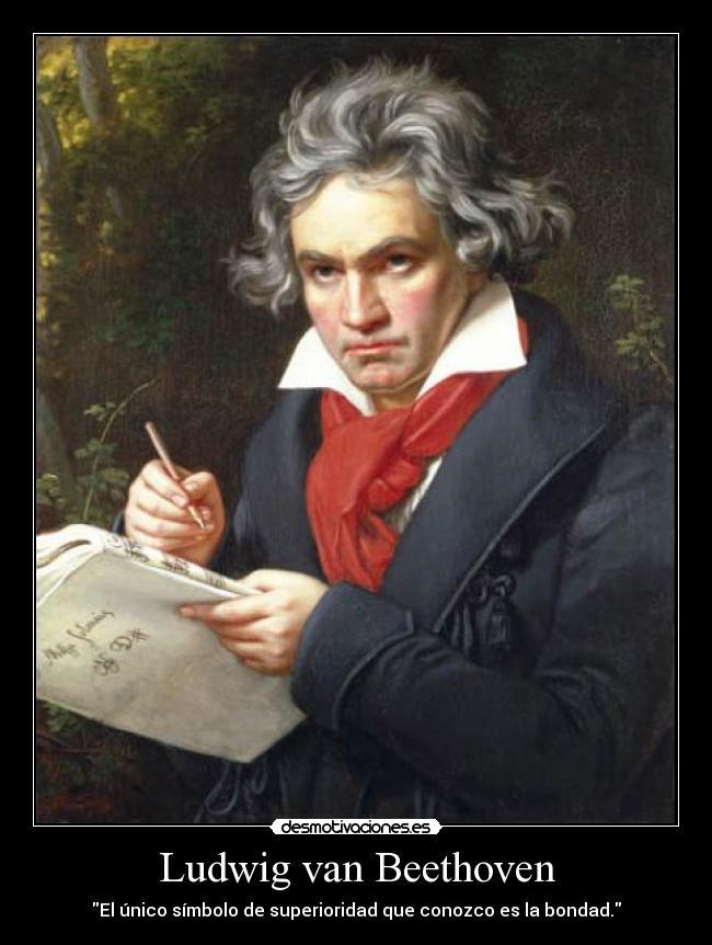 Ludwig van beethoven - Quartet No. 3 / Quartet No. 4 ( Opus 18 )