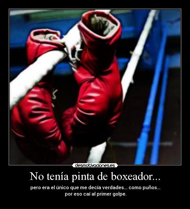 Pin Boxeo-fondo-de-pantalla-deportes-galeria-fondos On