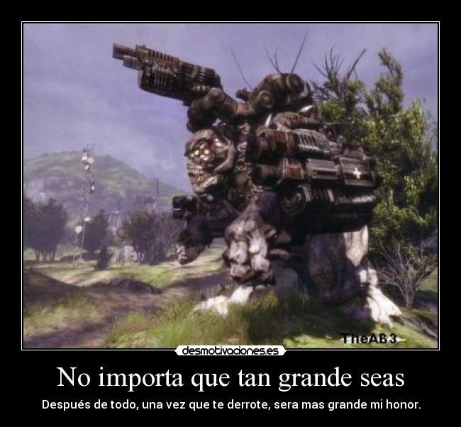 Creer Spanish to English Translation - SpanishDict
