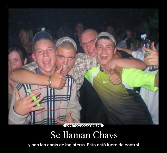 chavs_1.jpg