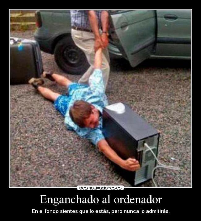 enganchadoalordenador_1.jpg