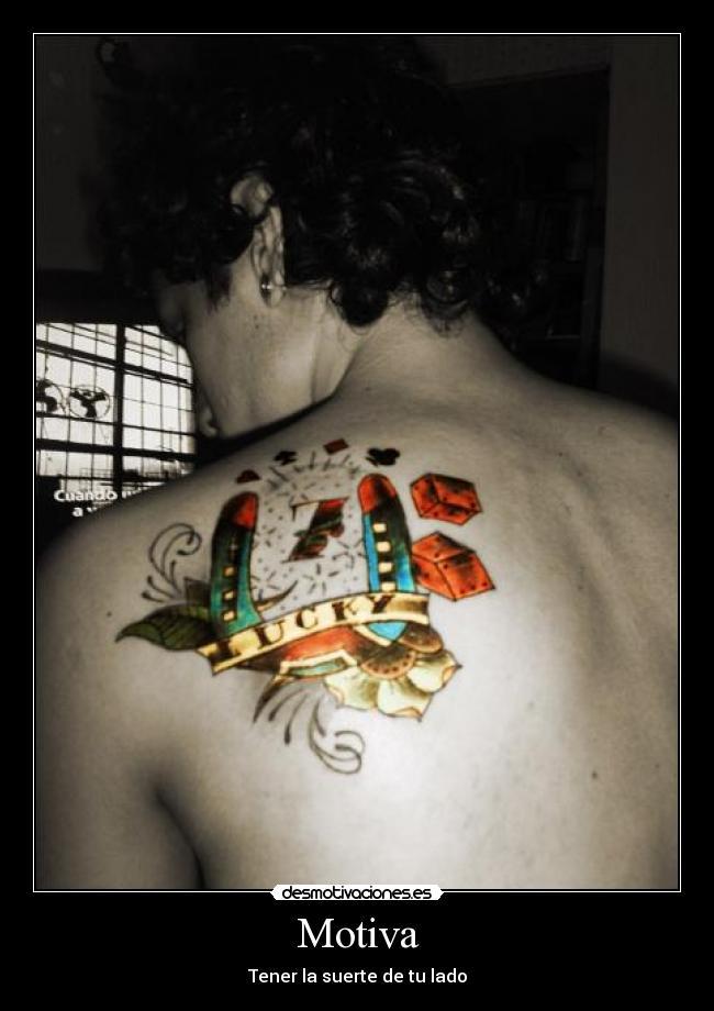 http://desmotivaciones.es/demots/201105/ffSinttulo1.jpg