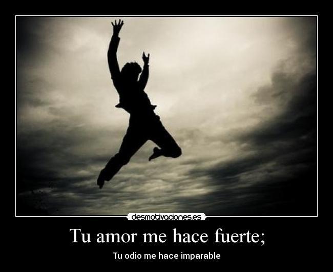 Tu amor me hace fuerte [PUNIQRANDLINE-(au-dating-names.txt) 51