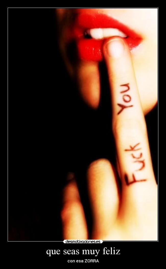 carteles amor desmotivaciones