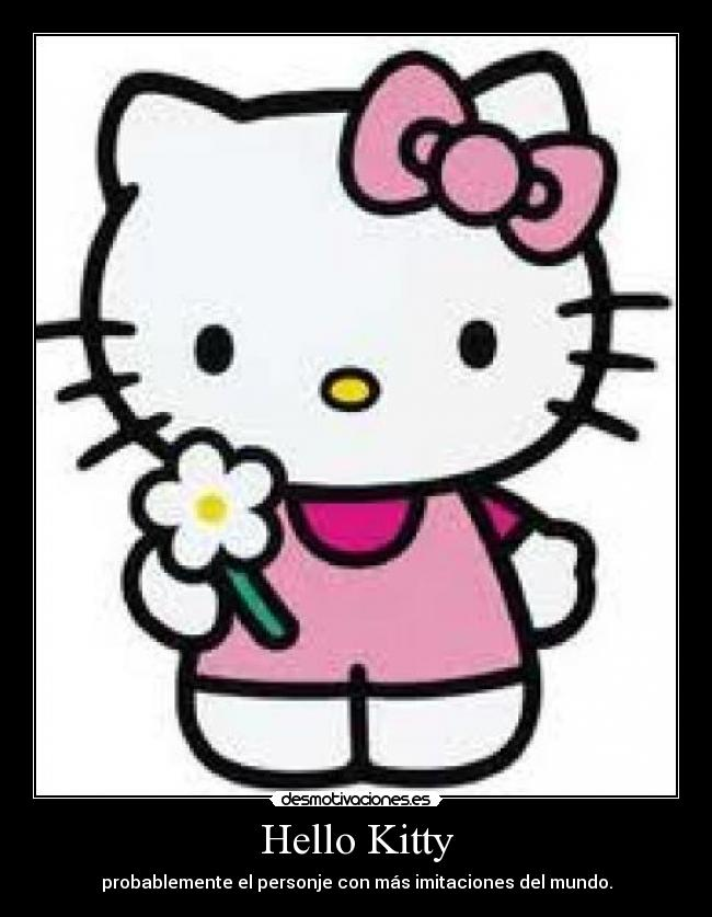 punk hello kitty coloring pages - photo#19