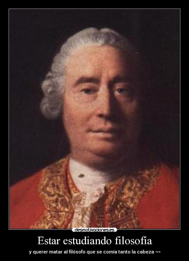 ESSAY ON SUICIDE THE UNAUTHORIZED 1783 EDITION by David Hume ..