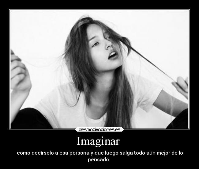 Imagenes De Desmotivaciones 9º