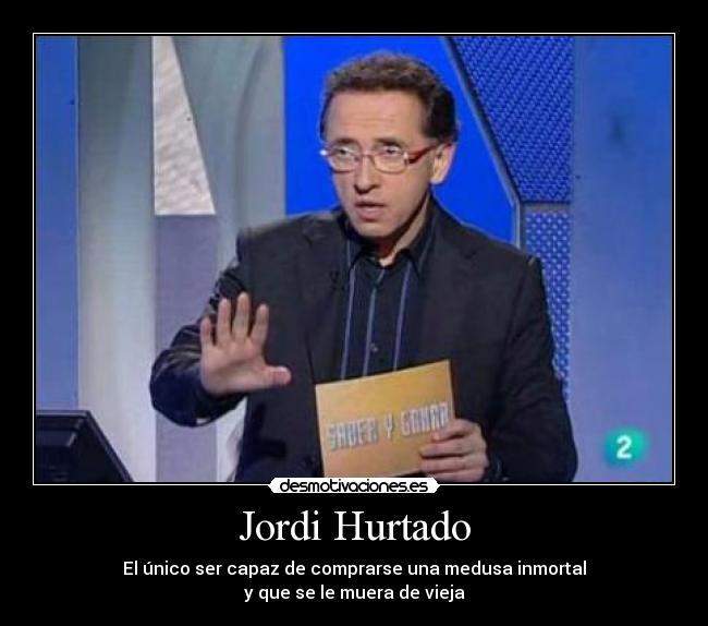 """Luto en hispanoamerica; muere el """"Chavo del 8"""" Jordihurtadosaberyganar"""